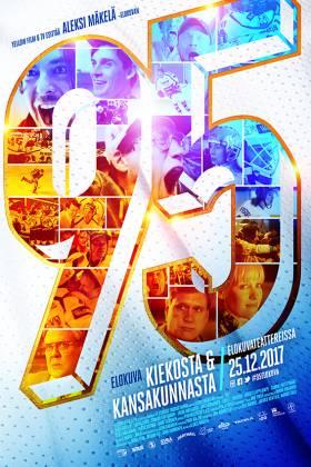 95 | Suojan Elokuvat